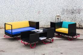 versatile furniture. Movable-furniture-07.jpg Versatile Furniture