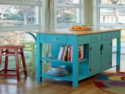 Storage Kitchen Table Cowboy Kitchen Like A Big Hutch When It S Together  With Cute Dining