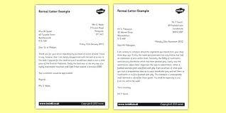 Business Proposal Cover Page Letter To Santa Template Printable Twinkl New Business Proposal