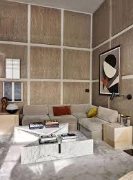 corner furniture for living room. living room wood panels artwork corner sofa furniture for a