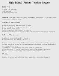 high school teacher resume   http   getresumetemplate info     high school teacher resume   http   getresumetemplate info    high school teacher resume