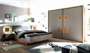 Ideen Zum Streichen Wohnzimmer Inspirational Wandgestaltung