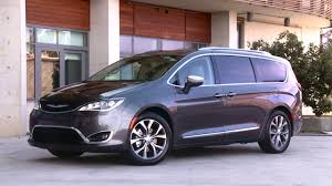 2018 chrysler pacifica s package. beautiful package 2018 chrysler pacifica design with chrysler pacifica s package
