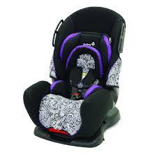 safety 1st alpha omega 65 convertible car seat capri