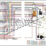 1968 chevy camaro wiring diagram incredible sample 1968 camaro best instrument 1968 camaro wiring diagram perfect ideas oil press switch neutral safety switch coil distributor