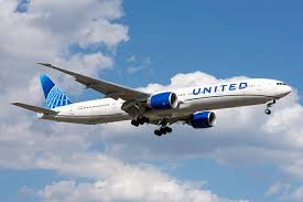 why do boeing 777 aircraft not have