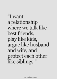 Quotes About Love And Friendship 100 Love and Friendship Quotes 100 love quotes Friends QuotesHumor 12