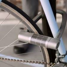 Best Gps Bike Trackers And Smart Locks 2018 Listings And Reviews