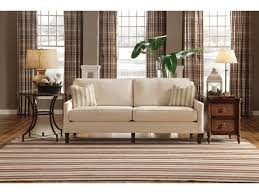 High life furniture Wotnow Thomasville Highlife Seat Sofa 7041 12 From Walter E Smithe Furniture Design Walter E Smithe Highlife Seat Sofa 7041 12