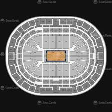Bok Center Tulsa Oilers Seating Chart 31 Scientific Oilers Arena Seating Chart