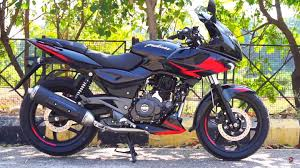 The expected price for the pulsar 150 abs in nepal is around 3,02,900 in nepal. Upcoming Bikes In Nepal Posts Facebook