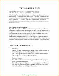 Affirmative Action Plan Template For Small Business College Lesson ...