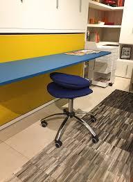 space furniture chairs. Flip Chair Space Furniture Chairs U
