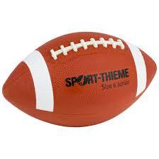 "Sport-Thieme ""American"" American Football buy at Sport-Thieme.com"