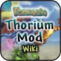 <b>Spirit Breaker</b> - Official Thorium Mod Wiki