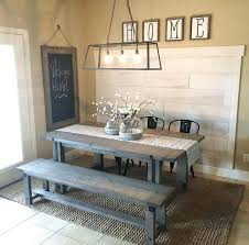 Dining Room Wall Ideas Tremendous Dining Room Wall Decor Decorating