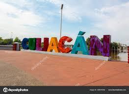 culiacan sinaloa mexico november 2019