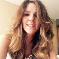 Ashley Bunting - General Manager - Fastenal | LinkedIn