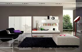 Small Picture Minimalist Interior Design Hd Background Wallpaper 17 HD