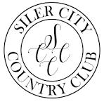 Siler City Country Club - Home | Facebook