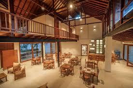 Degrees For Interior Design Best Hotel R Degrees Ambalangoda Sri Lanka Booking