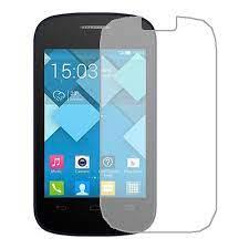 Alcatel Pixi 2 Screen Protector ...