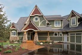 vinyl siding colors and styles. Make Your Home Beautiful With James Hardie Siding Vinyl Colors And Styles