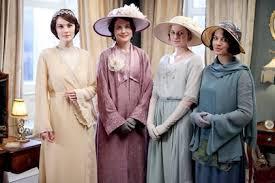 Хью бонневилль, элизабет макговерн, мишель докери и др. Downton Abbey Online Jetzt Als Stream Ansehen Chili