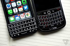 iphone keyboard case. dsc_1270-1024 iphone keyboard case