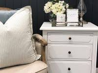 20+ Best <b>Side Table</b> For Bed images | <b>side table</b>, small space ...