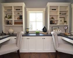 home office furniture ideas. perfect office white home office furniture sets stunning best 25  design ideas on pinterest 6 intended