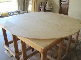 concrete table top concrete tabletop 60 round concrete table top