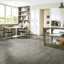great armstrong tile and vinyl floor cleaner of armstrong vinyl flooring great vinyl tile flooring vinyl