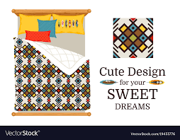 bed sheets pattern. Wonderful Sheets In Bed Sheets Pattern E