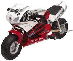 minimoto honda sport racer pocket bike parts minimoto honda® sport racer pocket bike owners manual