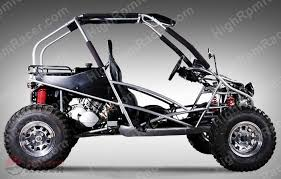 sunl slgk400r 400cc chinese go kart owners manual om slgk400r sunl slgk400r 400cc chinese go kart owners manual om slgk400r sunl owners manuals by sunl go kart
