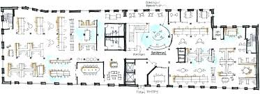 best office layout design. Best Office Layout Open Design House Floor Plans Within The .