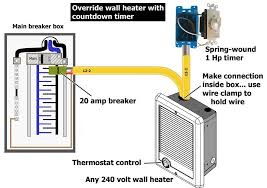cadet 240v wall heater wiring wiring diagram for you • dimplex double pole thermostat wiring diagram 45 wiring electric water heater wiring requirements water heater wiring