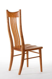 dining chairs designs. Wonderful Dining Cherry U2039 U203a Throughout Dining Chairs Designs