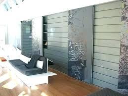 interior metal wall panels uk menards steel corrugated walls kids room splendid