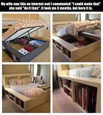 prepossessing storage ideas small bedroom. prepossessing diy bedroom storage ideas wonderful interior design small i