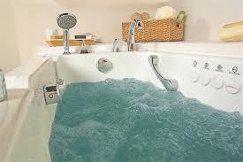 try safe step tubs to enlarge a designed for seniors walk in bathtub safe