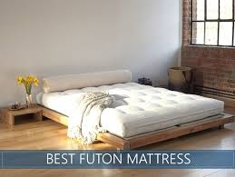 futon vs bed. Unique Futon Top Rated Futon Mattress Reviews With Futon Vs Bed P