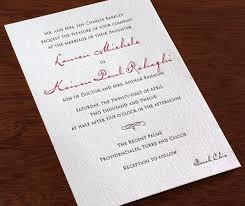 wedding invitation wording dress codes letterpress wedding Wedding Invitation Wording Guest destination wedding invitation with beach chic dress code wording wedding invitation wording guest names