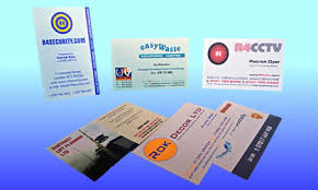 Printers Uk Commercial Trade Litho Label Business Stationery