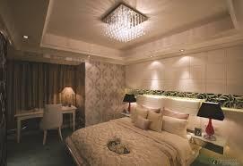 T Impressive Bedroom Lighting Setup With False Ceiling Illumination Ideas
