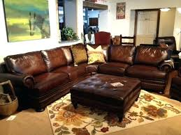 and leather sofa free living room decoration mesmerizing foster walnut at from raymour flanigan couch sets