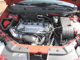 Lovely Chevy Cobalt Forum Looking For Intake For 08 Ls Sedan Chevy ...