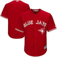 Toronto Jays Jays Jersey Toronto bfcedecfcfdd|TMG Draft Zone