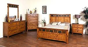 into the west rustic furniture.  The Into The West Furniture Rustic Western  Bedroom Brown Plank Bunk   Inside Into The West Rustic Furniture Y